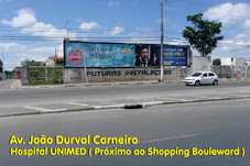 João_durval_Unimed.jpg