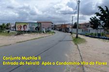 Feira10.jpg