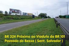 Bessa1.jpg