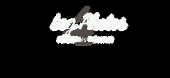 4leg logo.png