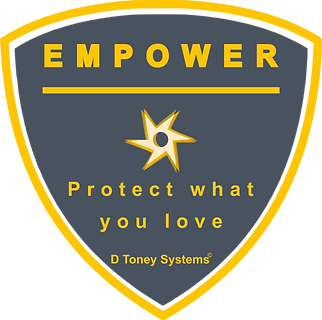 empower .png