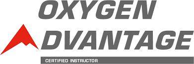 oxygen advantage cert instructor.png