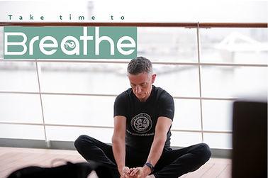 take time to breathe.jpg