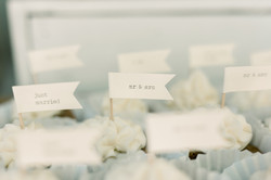 Freehopephotography(127of469)