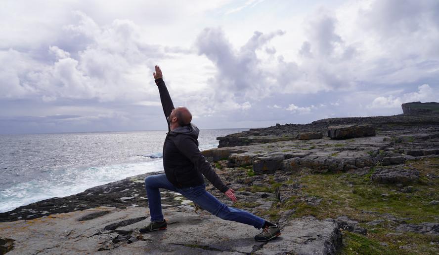 yoga_ireland.JPG