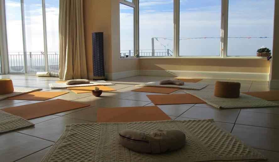 yoga_studio_window.JPG
