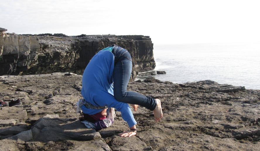 Sara_yoga_pose_nature.JPG