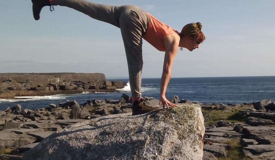 yoga_pose_ireland_aran_islands.jpg
