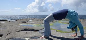 Yoga_bridge_nature_edited_edited.jpg