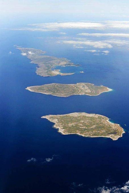 aran_islands_above.jpg