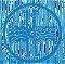 logo_earth_sea_sky_yoga_edited_edited.pn