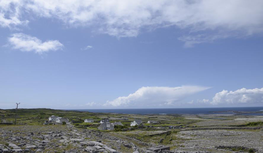 yoga_ireland_island.JPG