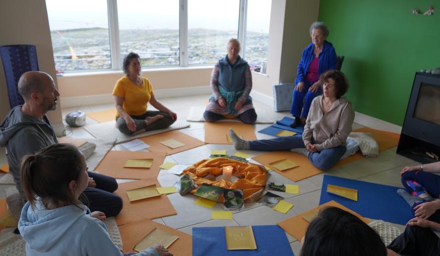 yoga_meditation.JPG