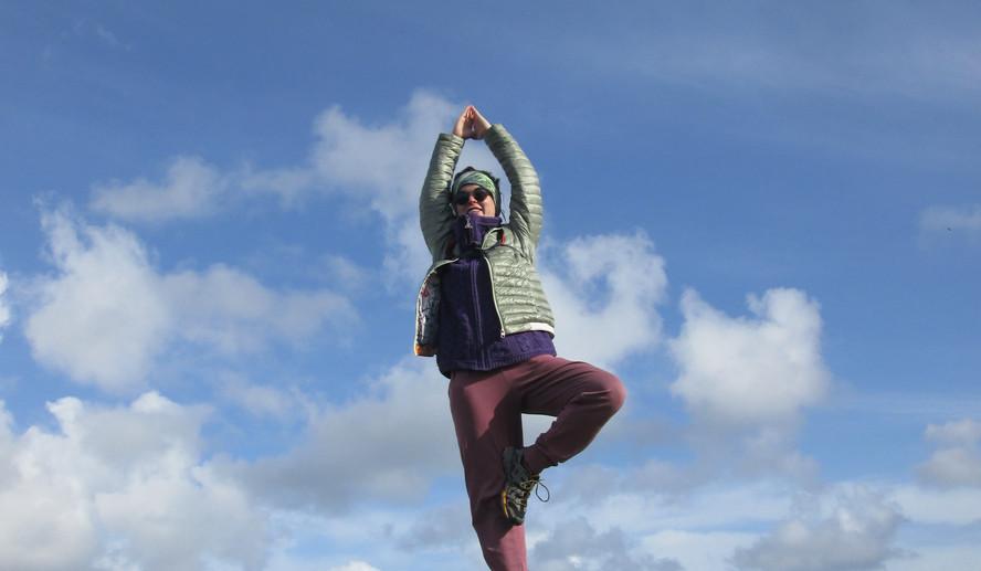yoga_inis_mor.JPG