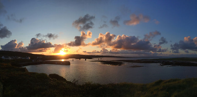 sunset_inis_mor_contacts_foote.jpg