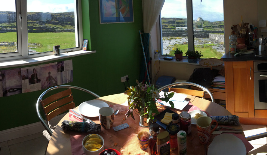 kitchen_yoga_retreat.JPG