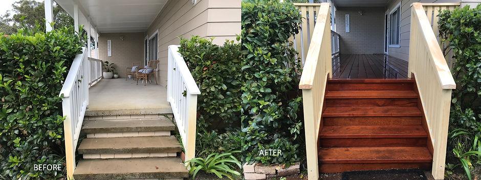 Stairs & Deck.jpg