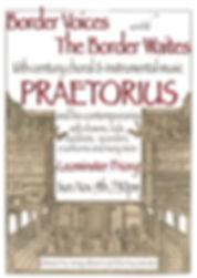 2008 Praetorius.jpg