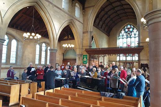 Chorus Angelorum workshop 1.jpg