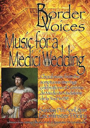 Medici Wedding.jpg