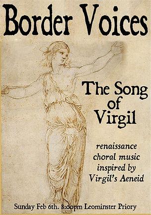 Song of Virgil.jpg