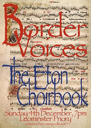 2011 Eton Choirbook.jpg