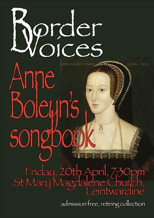 2018 Anne Boleyn.jpg