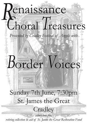 2009 Cradley Eton Choir Book.jpg