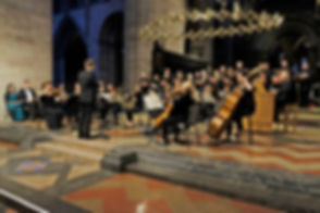Cathedral concert.jpg