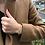 Thumbnail: Evil Eye Bracelet