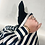 Thumbnail: Cubics Bracelet