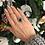 Thumbnail: Sapphire Romantic Ring