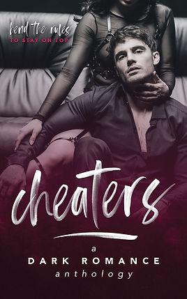 Cheaters - ebook.jpg