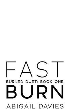 Fast Burn Placer.jpg