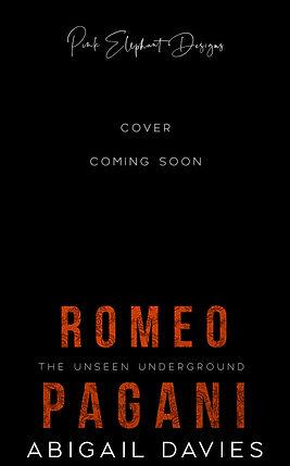 Romeo Pagani CS.jpg