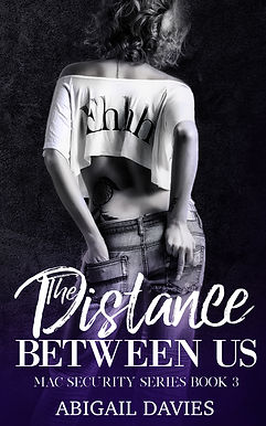 7 The Distance Between Us E-Book Cover.j