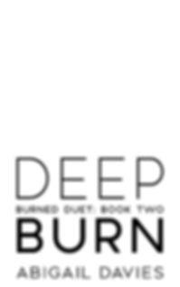 Deep Burn Placer.jpg