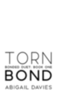 Torn Bond Placer.jpg
