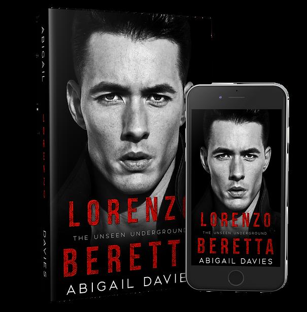 Lorenzo Beretta Paperback & Phone.png