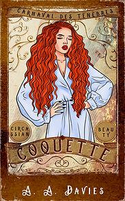 Coquette Ebook.jpg