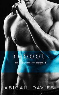 reboot Ebook.jpg