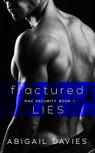 Fractured Lies Ebook.jpg