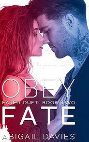 Obey Fate Ebook.jpg