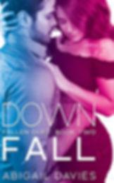DownFall Ebook.jpg