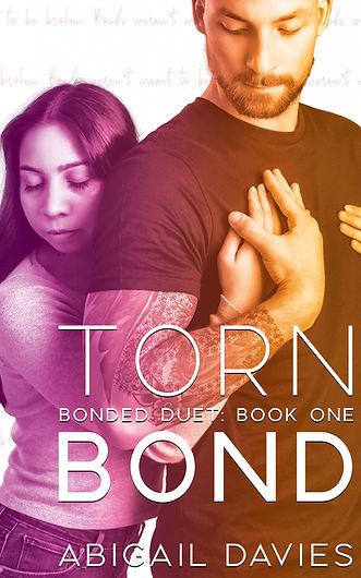 Torn Bond Ebook.jpg
