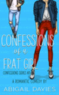 Frat Girl ebook.jpg