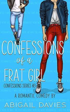 Frat Girl ebook.jpg