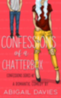 Chatterbox ebook.jpg