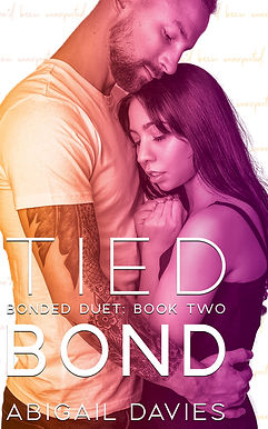 Tied Bond Ebook.jpg