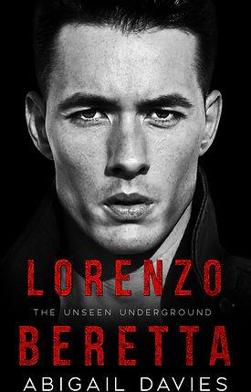 Lorenzo Beretta Ebook.jpg